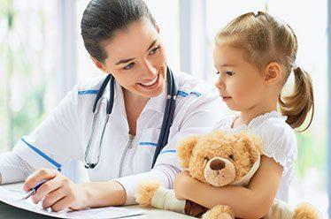 PCN Doctors/Clinics | St  Albert & Sturgeon Primary Care Network